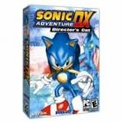 SEGA Sonic Adventure : Directors Cut (PC)