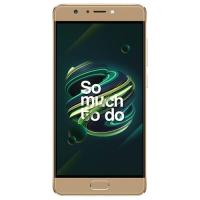 Panasonic Eluga Ray 700 (32GB, 3GB RAM)