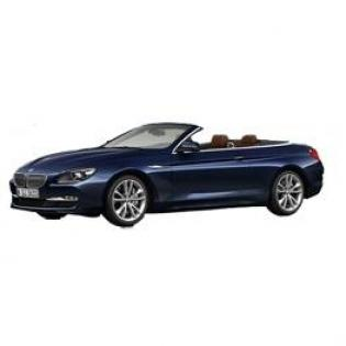 BMW Series Convertible Price Specifications Features Reviews - 6 series bmw price