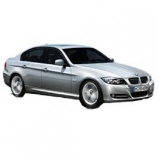 BMW Series I Price Specifications Features Reviews - 320i bmw price