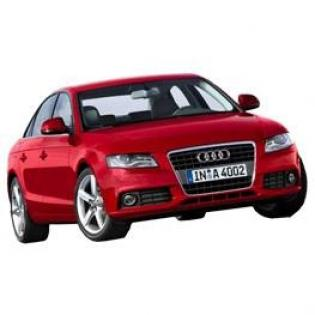 Audi A TDI Quattro Price Specifications Features Reviews - Audi image and price