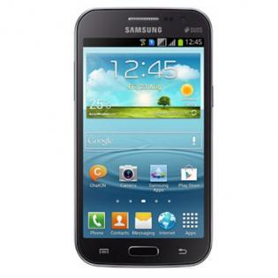Samsung Grand Quattro (GT-I8552) Price, Specifications, Features ...