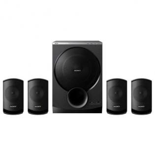 home theater sony 2015. sony sa-d100 home theater 2015