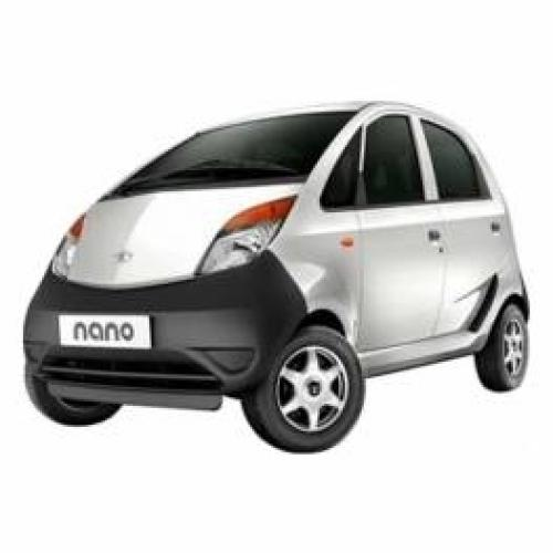 Tata Nano Std Price Specifications Features Reviews Comparison