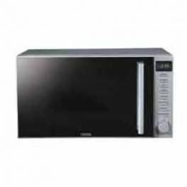 onida black beauty  pc 21  price  specifications  features  reviews  comparison online compare