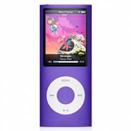 Apple Ipod Nano 8gb 4th Generation Price Specifications
