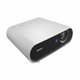 sony projector. sony vpl-ex5 price, specifications, features, reviews, comparison online \u2013 compare india news18 projector