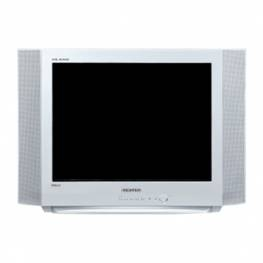 Samsung CS21A551 Price Specifications Features Reviews