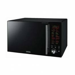 Onida Black Beauty Power Convection 28