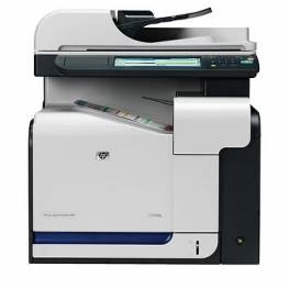 HP Color LaserJet CM3530 Price Specifications Features