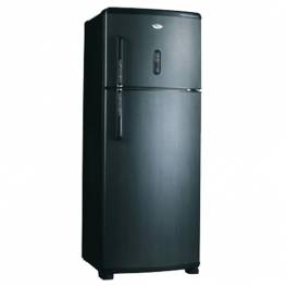 Whirlpool Professional 340 Elite