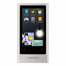 Samsung Yp P3e Price Specifications Features Reviews