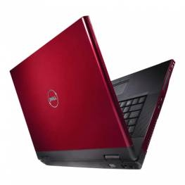 Dell Vostro AVN 1015 (Cherry Red)