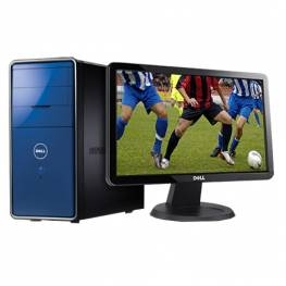 Dell Inspiron 560s- S241202IN8
