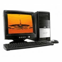 Acer Power 4000H
