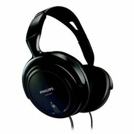 Philips SHP2000/97