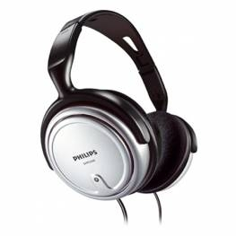 Philips SHP2500/97