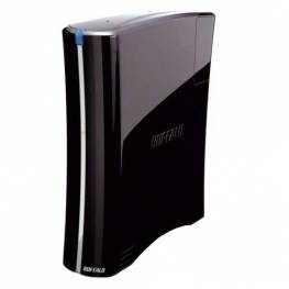 Buffalo HD-HX1.0TU3 (1TB)