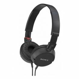 Sony MDR-ZX100/R