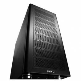Lian Li PC-A17 Mid Tower