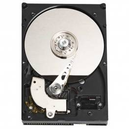 Western Digital WD5000AAKB (500GB)