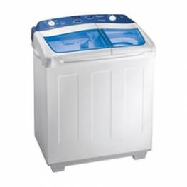 Whirlpool SuperWash A-65b
