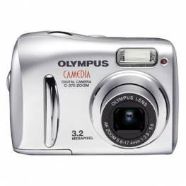 olympus c 370 price, specifications, features, reviews