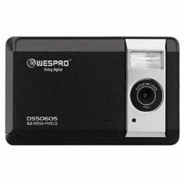 Wespro DS 5060S
