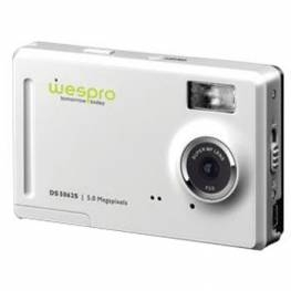 Wespro DS 5062S