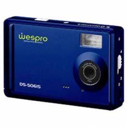 Wespro DS5061S
