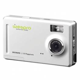 Wespro DS5069s