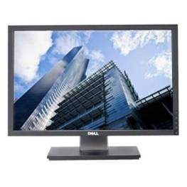 Dell 2209wa Price Specifications Features Reviews