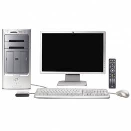 HP Pavilion A6450IN