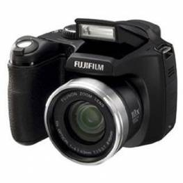 Fujifilm finepix s5000 z price specifications features for Fujifilm finepix s5000 prix