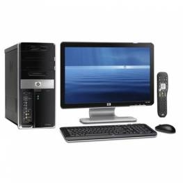 HP Pavilion M9070IN