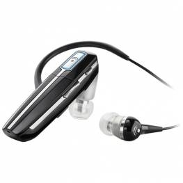 Plantronics Voyager Stereo 855