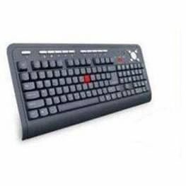 iBall PC2