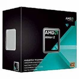 AMD Phenom II X3 425