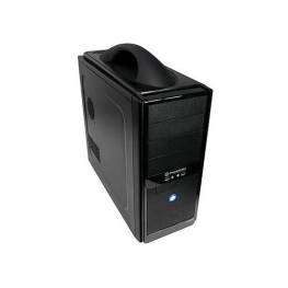 Thermaltake Wing RS 301 VL60001N2Z