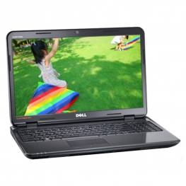 Inspiron 15R- T541109IN8
