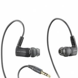 altec lansing uhp 336 headphones price specifications features reviews co. Black Bedroom Furniture Sets. Home Design Ideas