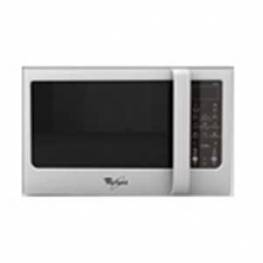 Whirlpool Magicook 20G Electronic