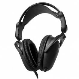 SteelSeries 3H Foldable Lightweight Gaming