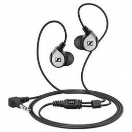 Sennheiser CX 6 Travel Line