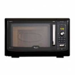 Whirlpool Family Chef FT 338