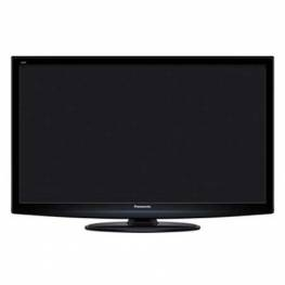 Panasonic VIERA TH-L42U20