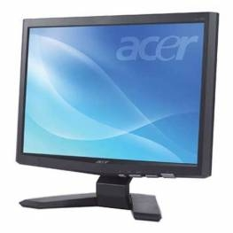Acer X173WB