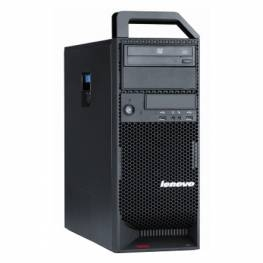 Lenovo ThinkStation S20 (4105A21)