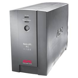 Apc Br 1100 Price Specifications Features Reviews