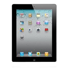 Apple iPad 2 - 3G (16GB)